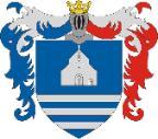 Belapatfalva_logo.jpg