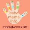 babamama_logo100x100.jpg