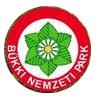 bukki_logo.jpg