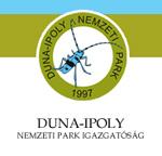 dunaipoly_logo.jpg