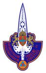 fpvsz_logo.jpg