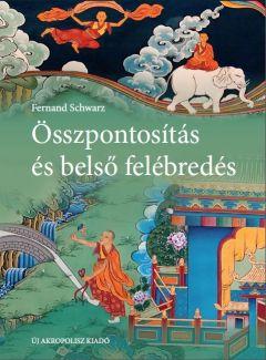 Osszpontositas_es_belso_felebredes_borito_m240.jpg