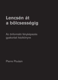 Pierre_konyv_meret2.jpg