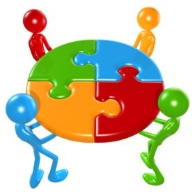 önirányítás és csapatmunka