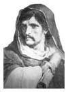 Giordano Brunó
