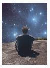 csillagok, elme