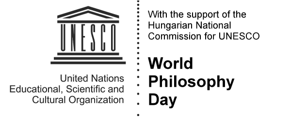 UNESCO - World Philosophy Day