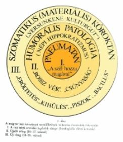 a hipertónia hagyományos orvoslásának kezelése népi gyógymódokkal