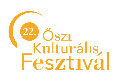 okf2017_0.png
